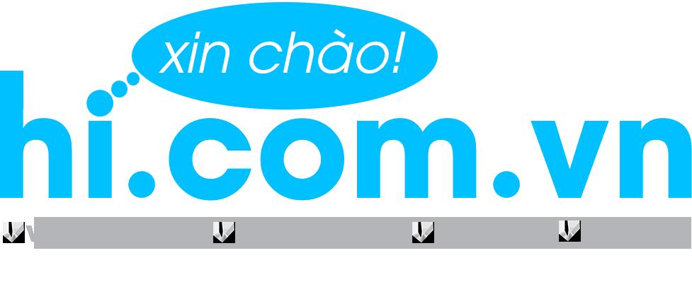 Hi.com.vn