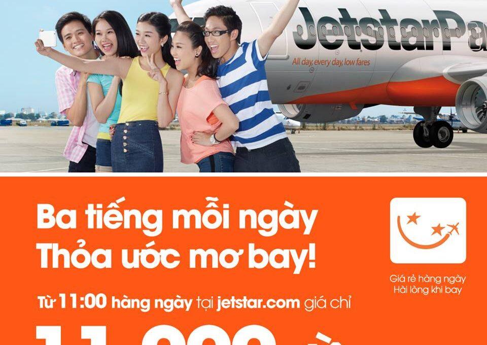 ve-may-bay-gia-chi-11.000-dong-cua-jetstar