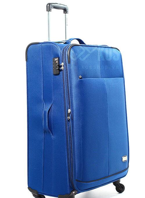 có nên chuyển giúp hành lý cho người khác không.jpg 1