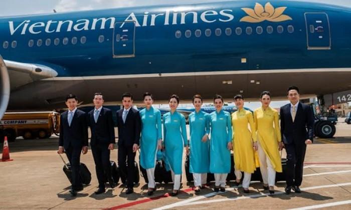 bang-bao-gia-ve-may-bay-vietnam-airlines-moi-nhat-gia-re-nhat