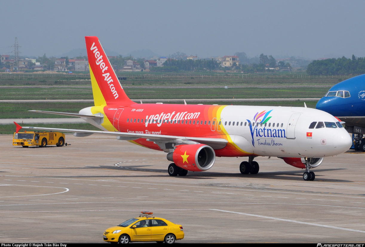 dai-ly-ban-ve-may-bay-vietjet-air-chinh-hang-uy-tin-gia-re 1