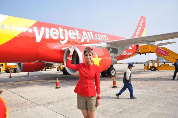 dai-ly-ban-ve-may-bay-vietjet-air-chinh-hang-uy-tin-gia-re
