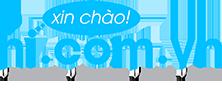 Du lịch Việt Nam – hi.com.vn