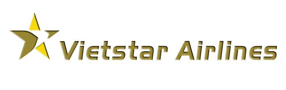 vietstar-airlines-vn
