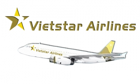 vietstar-airlines