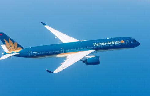 bang-bao-gia-ve-may-bay-vietnam-airlines-moi-nhat-gia-re-nhat 2