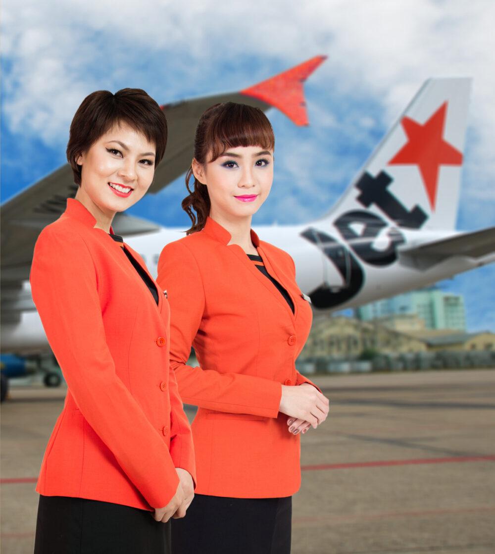 dai-ly-ban-ve-may-bay-jetstar-gia-re 1