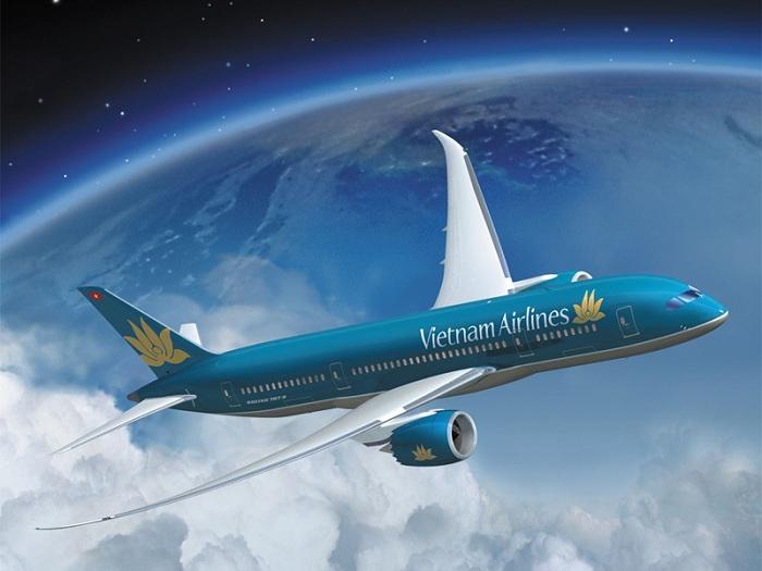 dai-ly-ban-ve-may-bay-vietnam-airlines-gia-re-nhat-tai-ha-noi 1