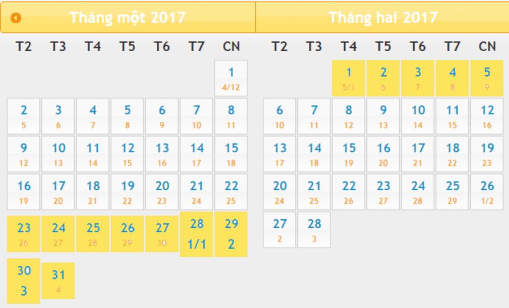 ve-may-bay-tet-2017-gia-re-1