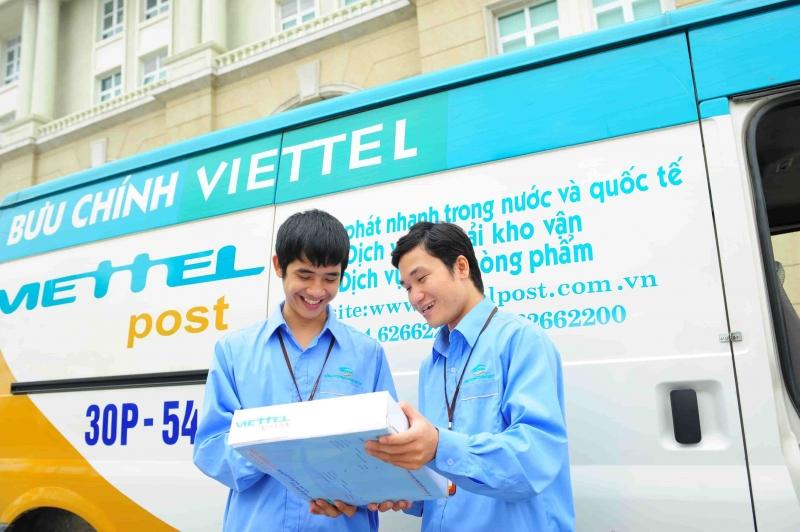 chuyen phat nhanh viettelpost 115579